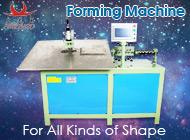 Dongguan HuoFengHuang Automatic Welding Machine Co., Ltd.