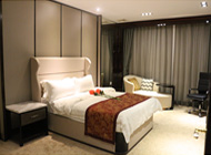 Foshan Shangdian Hotel Furniture Co., Ltd.