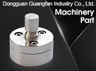 Dongguan Guangfan Industry Co., Ltd.