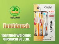 Yangzhou Welcome Chemical Co., Ltd.