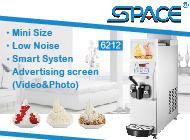 Ningbo Sicen Refrigeration Equipment Co., Ltd.