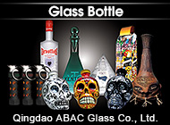 Qingdao ABAC Glass Co., Ltd.