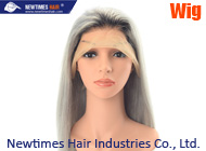 Newtimes Hair Industries Co., Ltd.