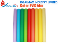 IDEALMAX INDUSTRY LIMITED