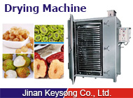 Jinan Keysong Co., Ltd.