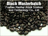 Foshan Nanhai Jolink Science and Technology Co., Ltd.