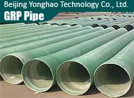 Beijing Yonghao Technology Co., Ltd.