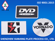 SHENZHEN YANMING PLATE PROCESS CO., LTD.