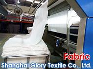 Shanghai Glory Textile Co., Ltd.