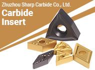 Zhuzhou Sharp Carbide Co., Ltd.