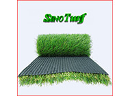 Qingdao Sinoflooring Co., Ltd.