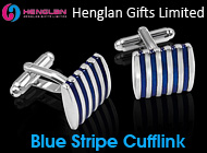Henglan Gifts Limited