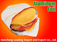 Nanchang Leading Import and Export Co., Ltd.