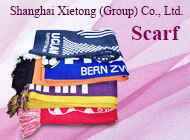 Shanghai Xietong (Group) Co., Ltd.