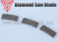 Tianli Diamond Tools Co., Ltd.