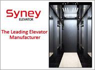 Syney Elevator (Hangzhou) Co., Ltd.