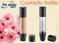 Shaoxing Shangyu Yastar Plastic Co., Ltd.