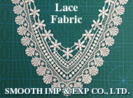 SMOOTH IMP & EXP CO., LTD.