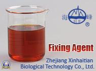 Zhejiang Xinhaitian Biological Technology Co., Ltd.
