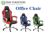 Anji Yide Furniture Co., Ltd.
