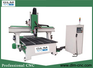 JINAN DLM CNC ROUTER CO., LTD.