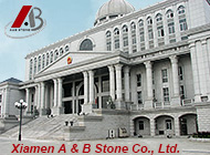 Xiamen A & B Stone Co., Ltd.