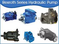 Wuhan Xin Lai Fu Hydraulic Pneumatic Equipment Co., Ltd.