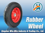 Qingdao Win-Win Industry & Trading Co., Ltd.