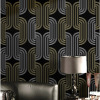 Wallpaper - Ningbo Dewojia Decorative Material Co., Ltd.