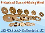 Guangzhou Galaxy Technology Co., Ltd.