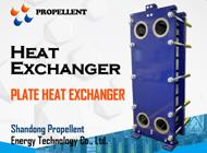 Shandong Propellent Energy Technology Co., Ltd.