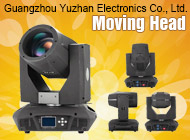 Guangzhou Yuzhan Electronics Co., Ltd.
