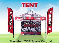 Shenzhen TOP Space Co., Ltd.