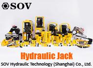 SOV Hydraulic Technology (Shanghai) Co., Ltd.