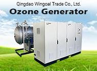 Qingdao Wingoal Trade Co., Ltd.
