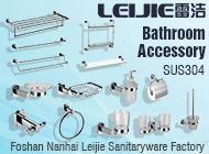 Foshan Nanhai Leijie Sanitaryware Factory