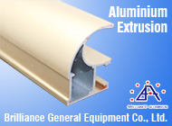 Brilliance General Equipment Co., Ltd.