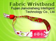 Fujian Jianxinsheng Intelligent Technology Co., Ltd.