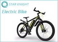 Guangzhou Star Knight Trading Co., Ltd.