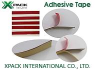 XPACK INTERNATIONAL CO., LTD.