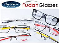 Shenzhen Fudan Trading Co., Ltd.