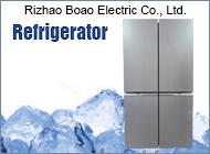 Rizhao Boao Electric Co., Ltd.