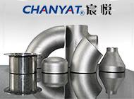 Zhejiang Chanyat Power Engineering Co., Ltd.