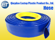 Qingdao Eastop Plastic Product Co., Ltd.