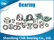 Shandong Chik Bearing Co., Ltd.