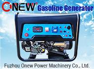 Fuzhou Onew Power Machinery Co., Ltd.