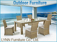LYNN Furniture Co., Ltd.