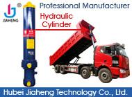 Hubei Jiaheng Technology Co., Ltd.