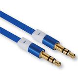 3.5 Aux Cable