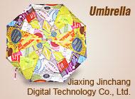 Jiaxing Jinchang Digital Technology Co., Ltd.